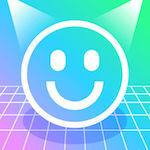 Showar | 誰でもバーチャルユーチューバになれるアプリ