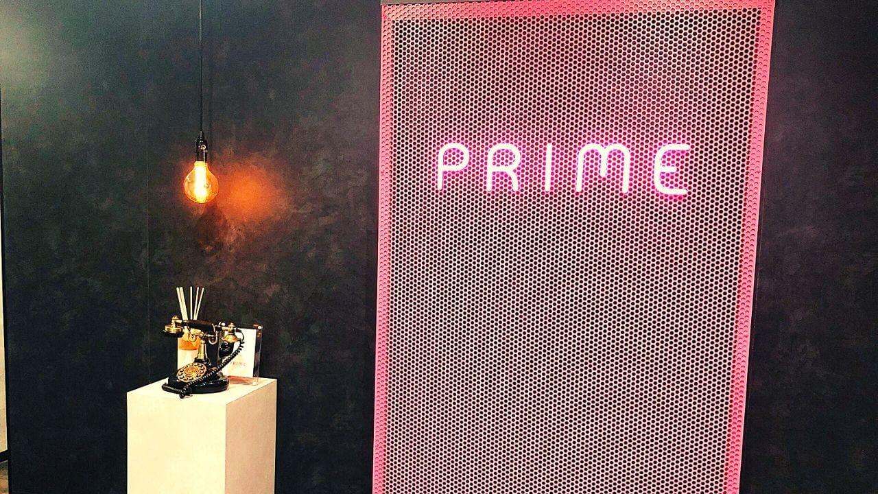 ライバー事務所「PRIME(プライム)」