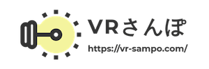 VRさんぽ