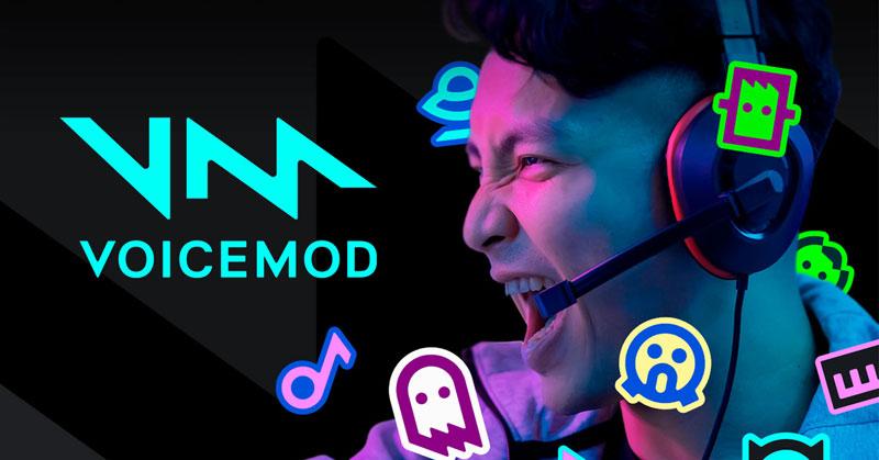 Voicemodのサウンドボードに「EDM」が追加